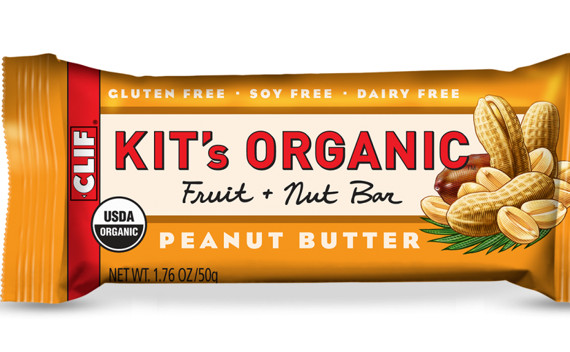 kits_peanutbutter